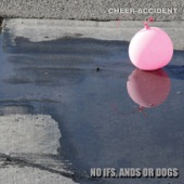 Cheer-Accident - Death By Pollyanna
