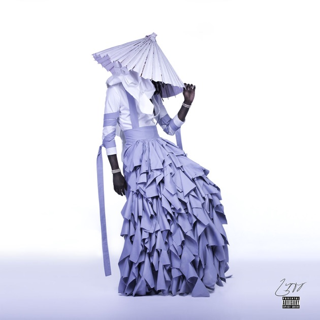 JEFFERY by Young Thug on Apple Music