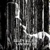 Landing XX