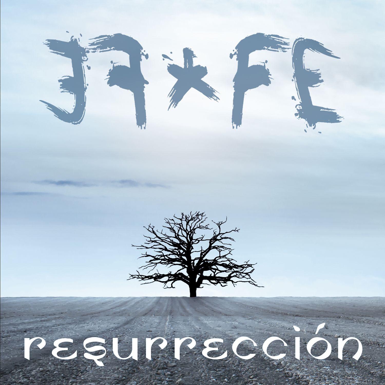 Resurrección - Single