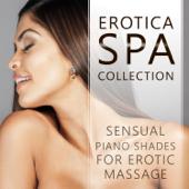 Erotica Spa (Gentel Touch)