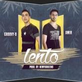 Lento (feat. Amir) - Single