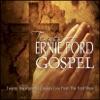 Gospel 20 Classic Hymns Live