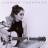 Download Mp3 Jasmine Thompson - You Are My Sunshine