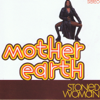 Mother Earth - Stoned Woman artwork