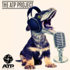 The ATP Project's Podcast