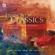 Pelléas et Mélisande Suite, Op. 80: III. Sicilienne - London Symphony Orchestra & Yondani Butt