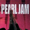 Pearl Jam - Black  arte