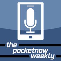 Pocketnow Weekly Podcast podcast