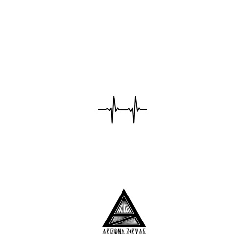 Arizona Zervas - This Feeling (feat. Bazanji) - Single