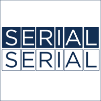 The Serial Serial podcast