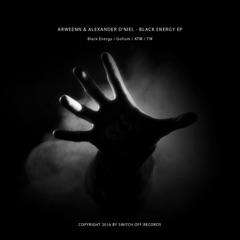Black Energy EP