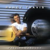 Randy Travis - Angels