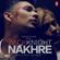 Nakhre - Zack Knight