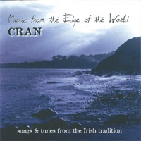 Music from the Edge of the World by Cran on Apple Music