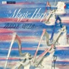 Magic Harp - Verlye Mills