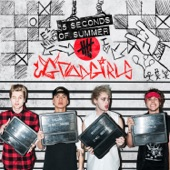 Good Girls (B-Sides) - Single