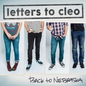 Letters to Cleo - 4 Leaf Clover