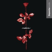 Violator (Remastered)