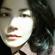 你在终点等我 - Faye Wong