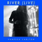 River (Live) - Single