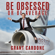 Grant Cardone - Be Obsessed or Be Average (Unabridged)