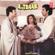 Kisi Nazar Ko - Asha Bhosle & Bhupinder Singh