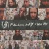 Falling Away from Me - Single