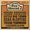 Fox and the Hound 2 (Soundtrack from the Motion Picture)