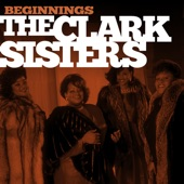 The Clark Sisters - My Redeemer Liveth