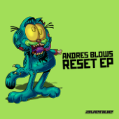 Reset - Andres Blows