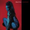 Dreamland - Black Box
