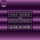 Alone No More (Kenny Hayes Nitelite Mix) - Single