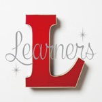 LEARNERS - (Love Is Like A) Heat Wave