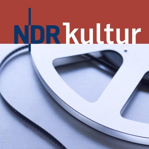 NDR Kultur - Filmtipps