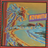 Telecommunication - Azymuth