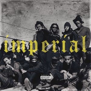 Imperial Mp3 Download