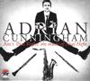 Adrian Cunningham - Ain't That Right! The Music artwork