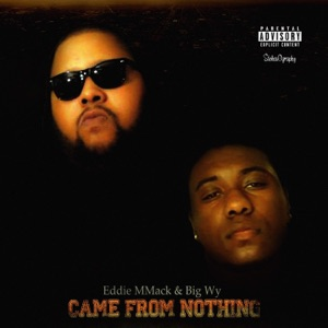 Came from Nothing - Single Mp3 Download
