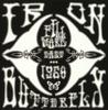 Iron Butterfly - Fillmore East 1968 artwork