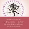 Shivas Tanz - Florian Gauranga Heinzmann