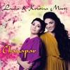 Chanapar - Laura Marti & Kristina Marti