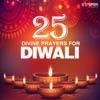 25 Divine Prayers for Diwali