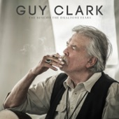 Guy Clark - The Randall Knife (Live)