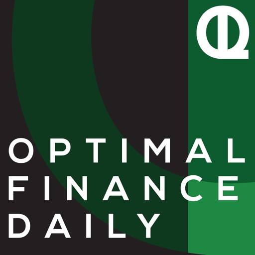Cover image of Optimal Finance Daily