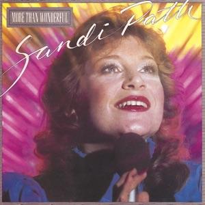 Sandi Patty - Dialogue 4