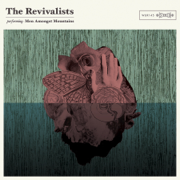 Wish I Knew You - The Revivalists - The Revivalists