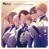 ミュージカルリズムゲーム『夢色キャスト』Vocal Collection2~DEPARTURE TO THE NEW WORLD~