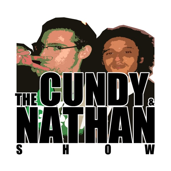The Cundy & Nathan Show