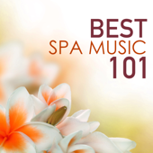 Best Spa Music 101 - Serenity Relaxation Songs, Top Wellness Center & Hotel Tracks